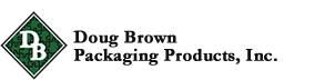 Doug Brown Packaging Products, Inc.